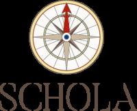 LOGO-SCHOLA